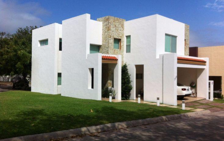 Foto de casa en venta en, los encinos, altamira, tamaulipas, 1976002 no 01