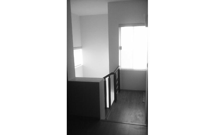Foto de casa en venta en  , los encinos, altamira, tamaulipas, 1976002 No. 02