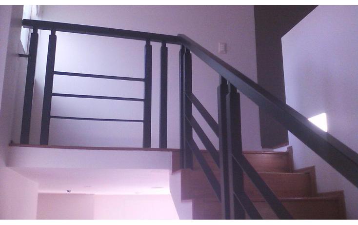 Foto de casa en venta en  , los encinos, altamira, tamaulipas, 1976002 No. 04