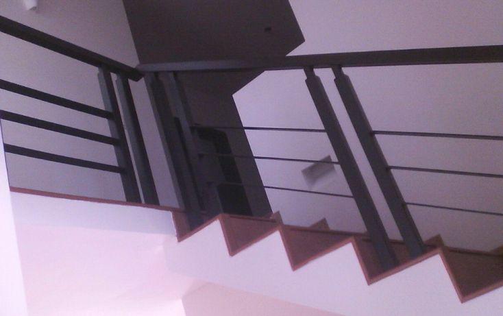 Foto de casa en venta en, los encinos, altamira, tamaulipas, 1976002 no 06