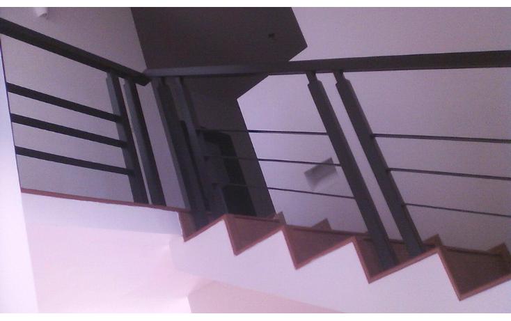 Foto de casa en venta en  , los encinos, altamira, tamaulipas, 1976002 No. 06