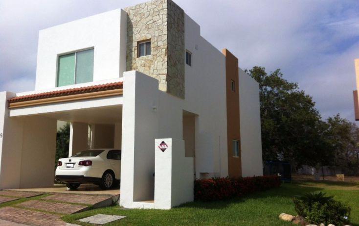 Foto de casa en venta en, los encinos, altamira, tamaulipas, 1976002 no 08
