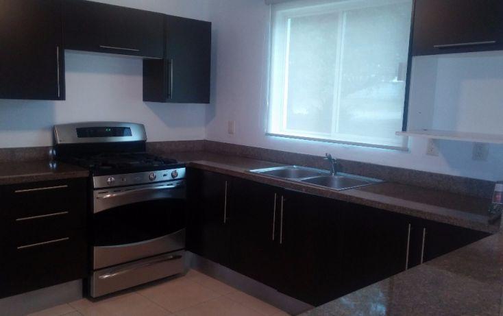 Foto de casa en venta en, los encinos, altamira, tamaulipas, 2013398 no 02