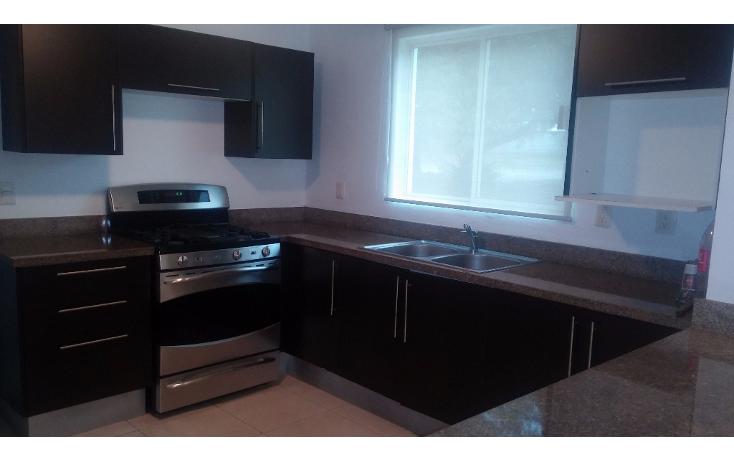 Foto de casa en venta en  , los encinos, altamira, tamaulipas, 2013398 No. 02