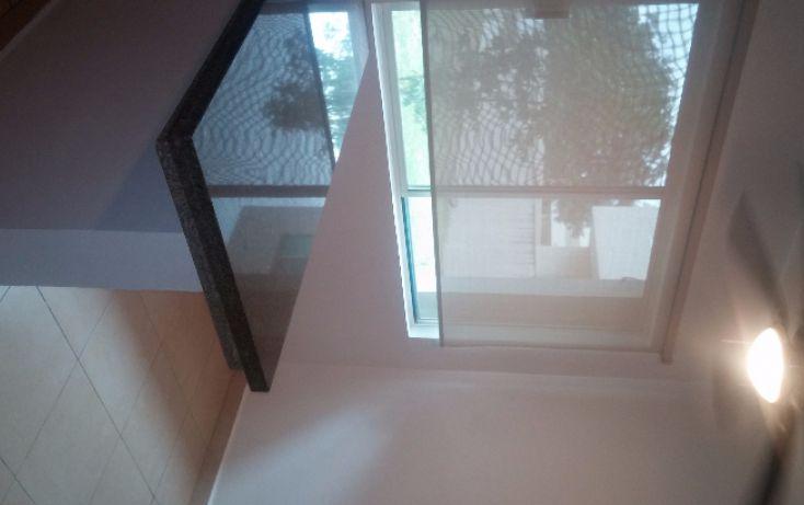 Foto de casa en venta en, los encinos, altamira, tamaulipas, 2013398 no 03