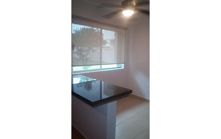 Foto de casa en venta en  , los encinos, altamira, tamaulipas, 2013398 No. 03