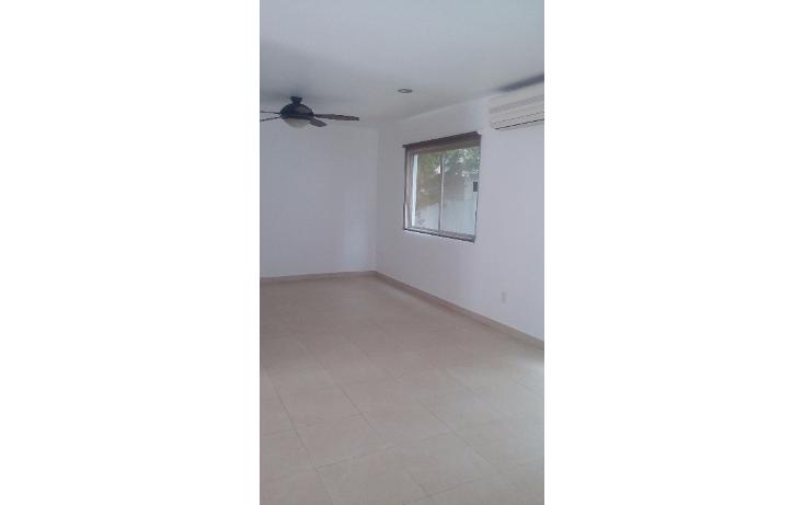 Foto de casa en venta en  , los encinos, altamira, tamaulipas, 2013398 No. 04