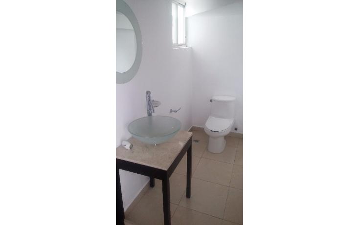 Foto de casa en venta en  , los encinos, altamira, tamaulipas, 2013398 No. 05