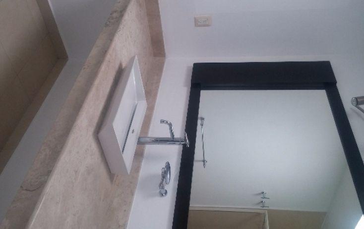 Foto de casa en venta en, los encinos, altamira, tamaulipas, 2013398 no 06