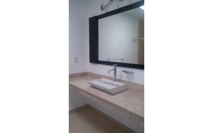 Foto de casa en venta en  , los encinos, altamira, tamaulipas, 2013398 No. 06