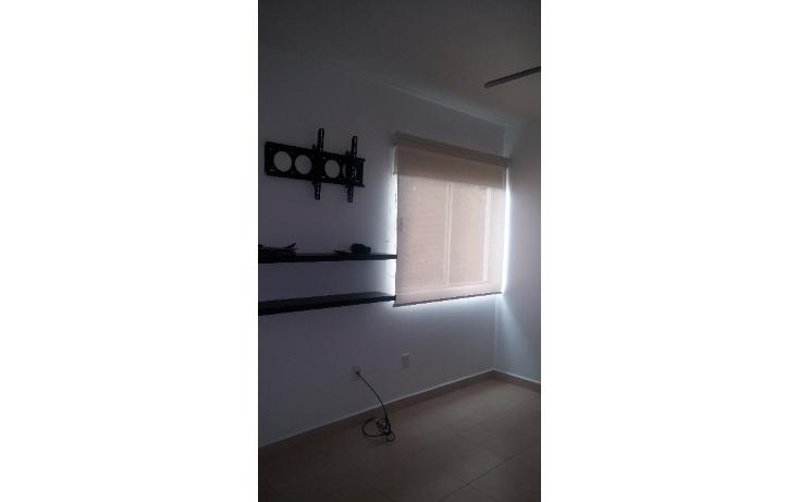 Foto de casa en venta en  , los encinos, altamira, tamaulipas, 2013398 No. 07