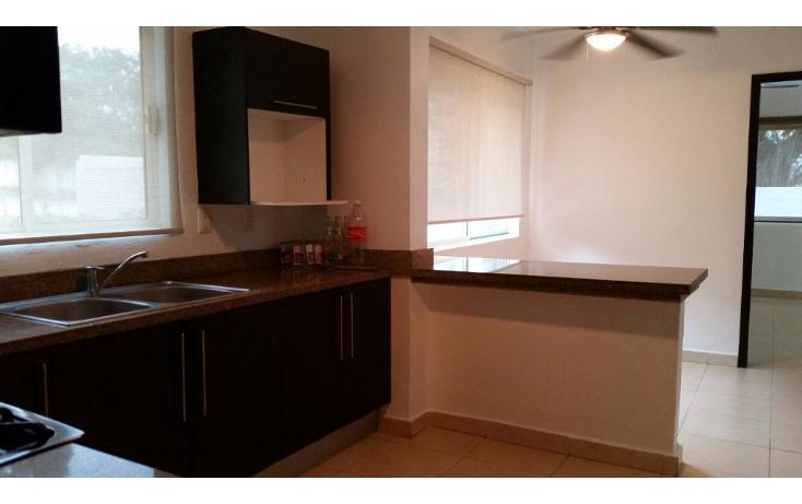 Foto de casa en venta en  , los encinos, altamira, tamaulipas, 2013398 No. 09