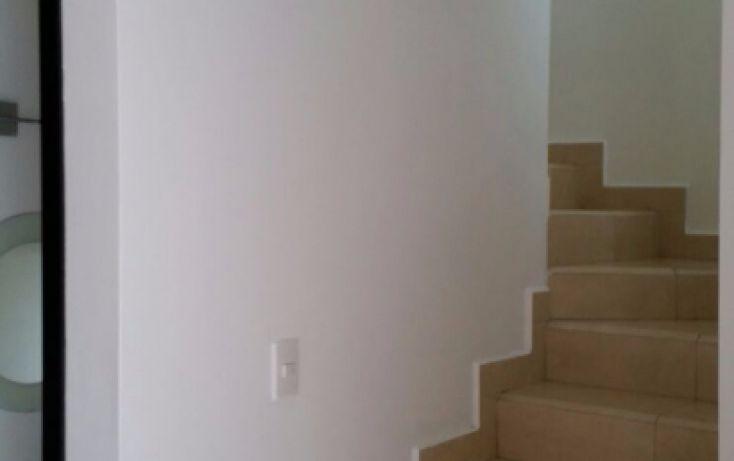 Foto de casa en venta en, los encinos, altamira, tamaulipas, 2013398 no 10
