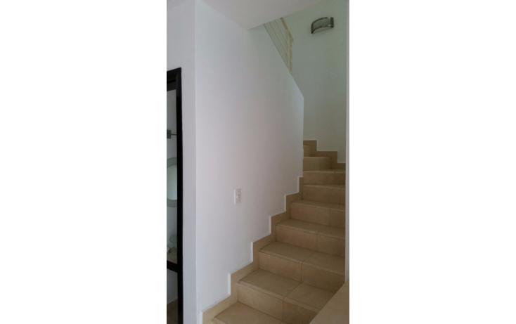 Foto de casa en venta en  , los encinos, altamira, tamaulipas, 2013398 No. 10