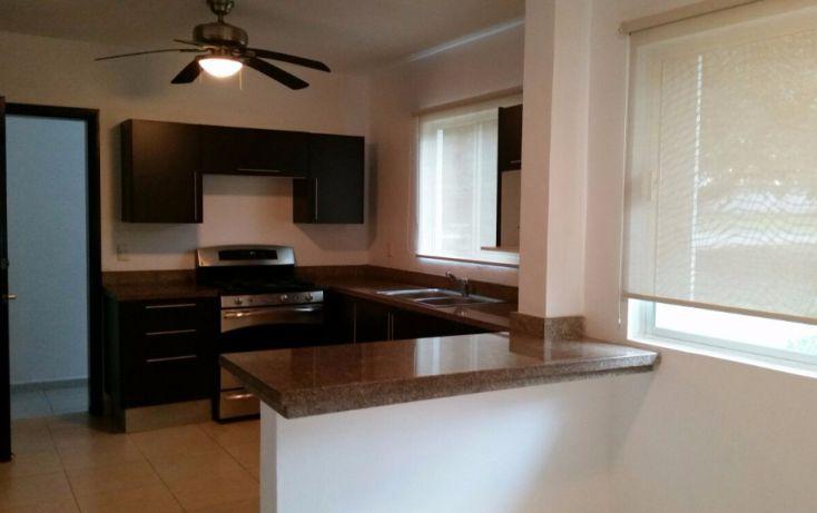 Foto de casa en venta en, los encinos, altamira, tamaulipas, 2013398 no 11