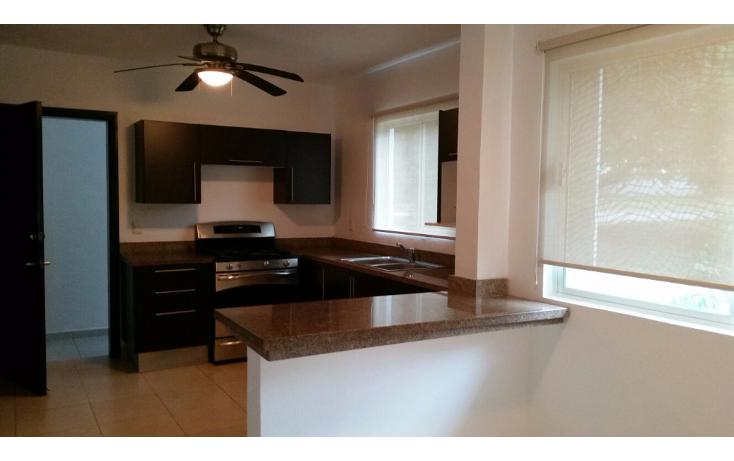 Foto de casa en venta en  , los encinos, altamira, tamaulipas, 2013398 No. 11