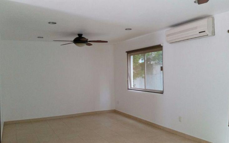 Foto de casa en venta en, los encinos, altamira, tamaulipas, 2013398 no 12