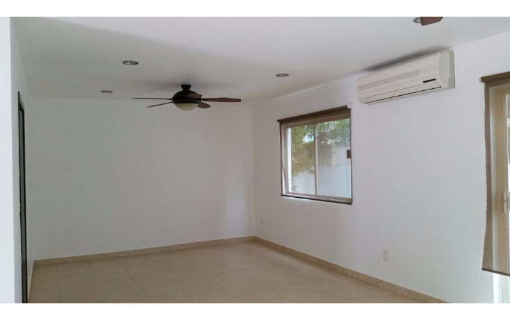 Foto de casa en venta en  , los encinos, altamira, tamaulipas, 2013398 No. 12