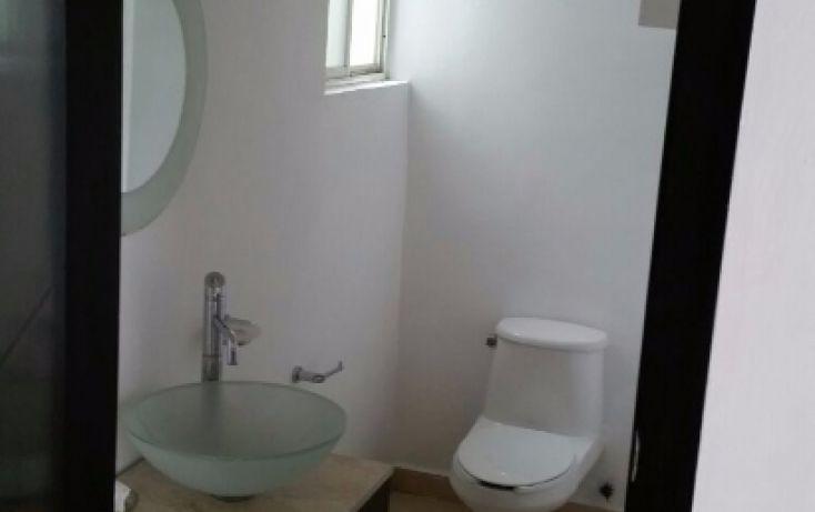 Foto de casa en venta en, los encinos, altamira, tamaulipas, 2013398 no 13