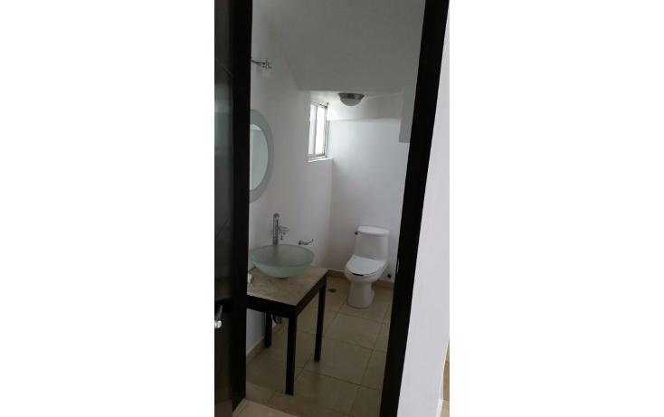 Foto de casa en venta en  , los encinos, altamira, tamaulipas, 2013398 No. 13