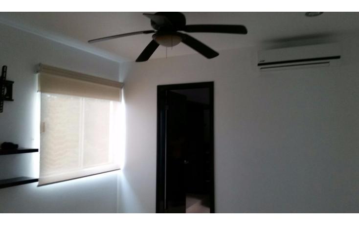 Foto de casa en venta en  , los encinos, altamira, tamaulipas, 2013398 No. 14