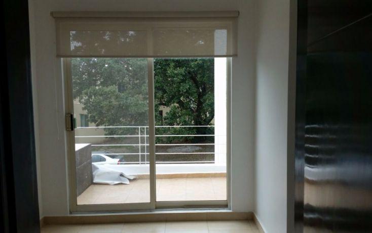 Foto de casa en venta en, los encinos, altamira, tamaulipas, 2013398 no 16
