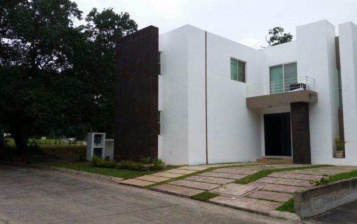 Foto de casa en venta en, los encinos, altamira, tamaulipas, 2013398 no 17