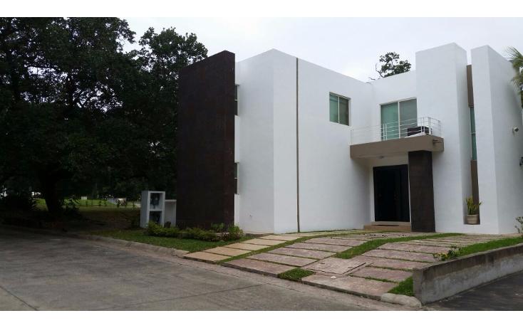 Foto de casa en venta en  , los encinos, altamira, tamaulipas, 2013398 No. 17