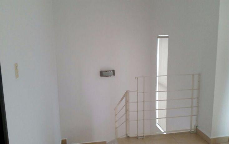 Foto de casa en venta en, los encinos, altamira, tamaulipas, 2013398 no 18