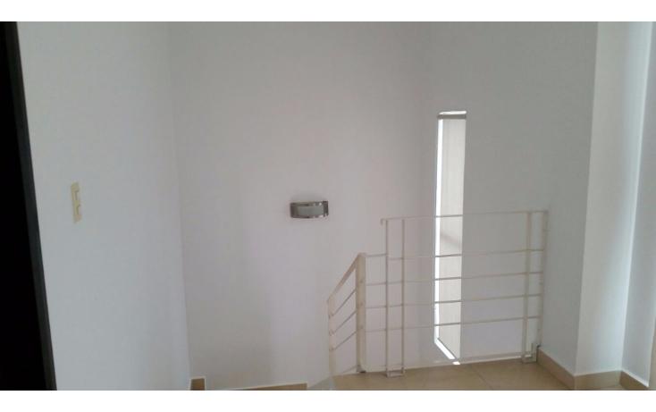 Foto de casa en venta en  , los encinos, altamira, tamaulipas, 2013398 No. 18