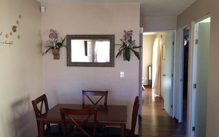 Foto de casa en venta en  , los encinos, ensenada, baja california, 1508067 No. 04
