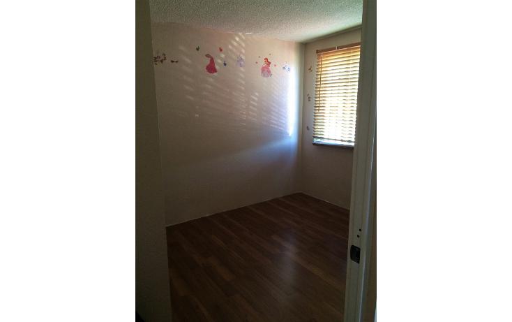 Foto de casa en venta en  , los encinos, ensenada, baja california, 1508067 No. 10