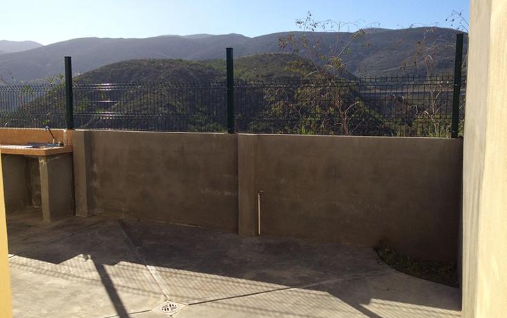 Foto de casa en venta en  , los encinos, ensenada, baja california, 1508067 No. 14