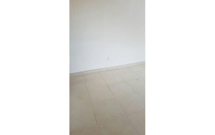 Foto de casa en venta en  , los encinos, ensenada, baja california, 2033700 No. 03