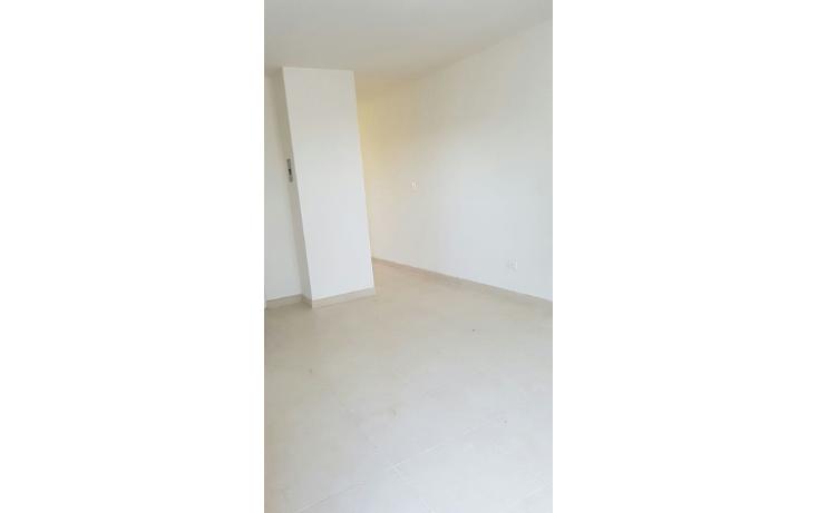 Foto de casa en venta en  , los encinos, ensenada, baja california, 2033700 No. 05