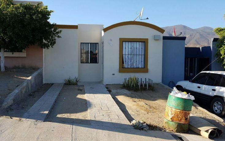 Foto de casa en venta en, los encinos, ensenada, baja california norte, 2033700 no 01