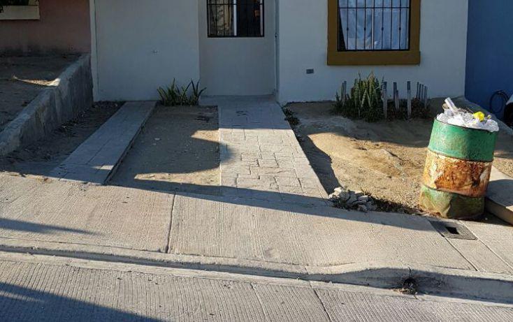 Foto de casa en venta en, los encinos, ensenada, baja california norte, 2033700 no 02