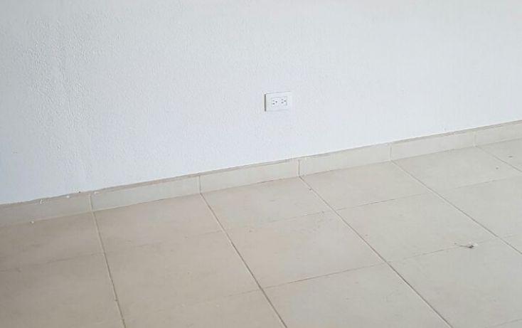 Foto de casa en venta en, los encinos, ensenada, baja california norte, 2033700 no 03