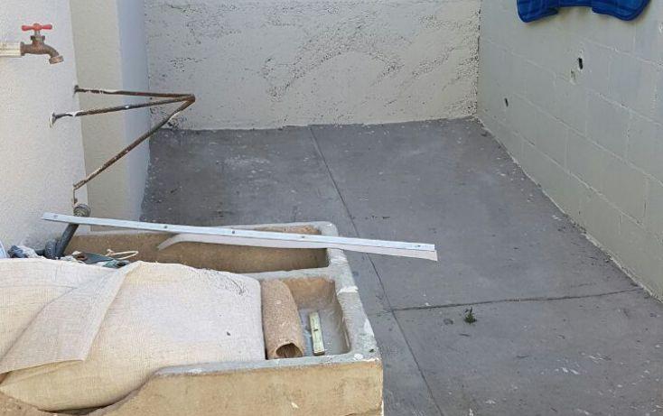 Foto de casa en venta en, los encinos, ensenada, baja california norte, 2033700 no 06