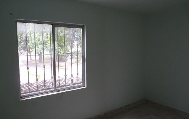 Foto de casa en venta en  , los encinos, guadalupe, nuevo le?n, 1460385 No. 02