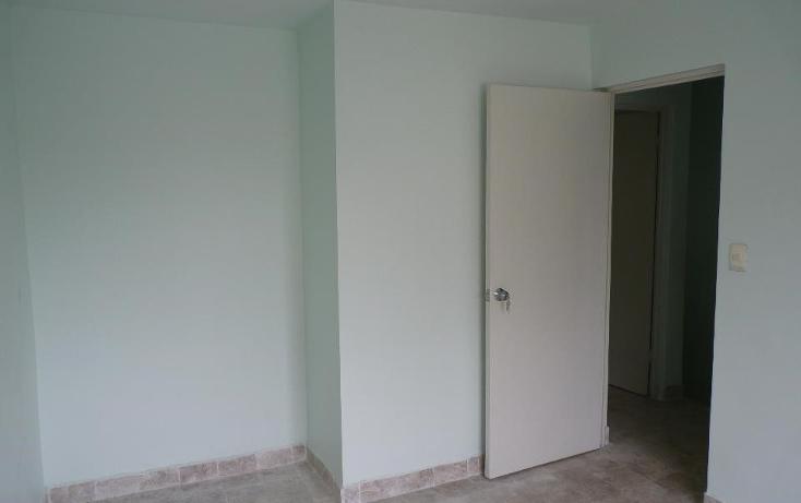 Foto de casa en venta en  , los encinos, guadalupe, nuevo le?n, 1460385 No. 03
