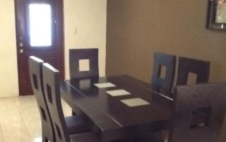 Foto de casa en venta en los encinos, hacienda los encinos, apodaca, nuevo león, 1628342 no 03