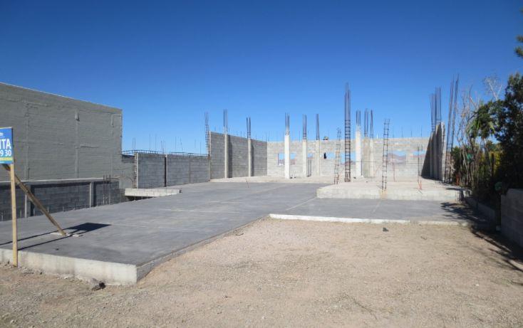 Foto de terreno comercial en venta en, los encinos, juárez, chihuahua, 1824530 no 03