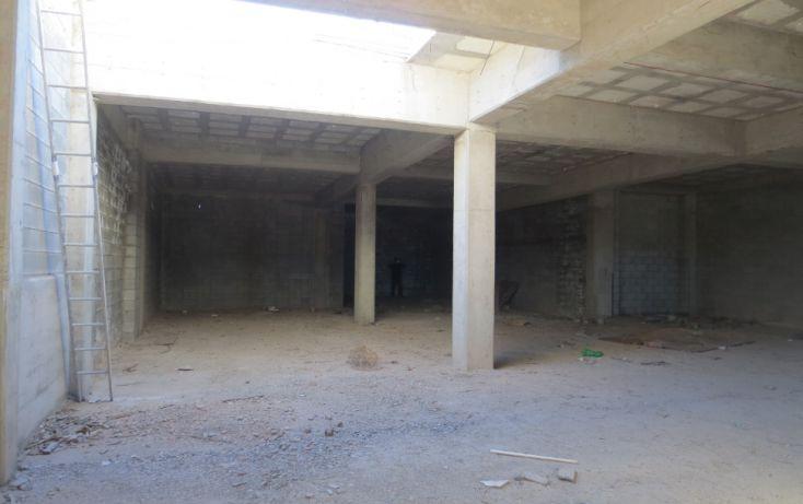 Foto de terreno comercial en venta en, los encinos, juárez, chihuahua, 1824530 no 06