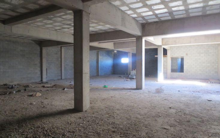 Foto de terreno comercial en venta en, los encinos, juárez, chihuahua, 1824530 no 08