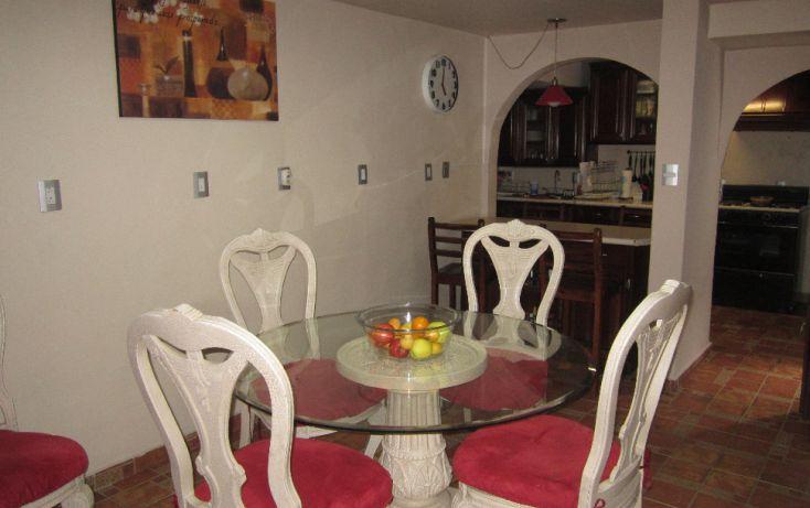 Foto de local en venta en los encinos oriente, arcos del alba, cuautitlán izcalli, estado de méxico, 1708944 no 05