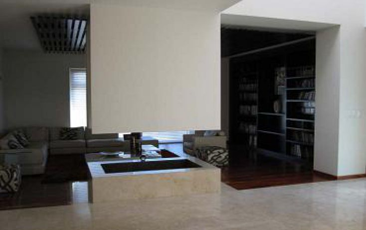 Foto de casa en venta en, los encinos, san andrés cholula, puebla, 1302575 no 03