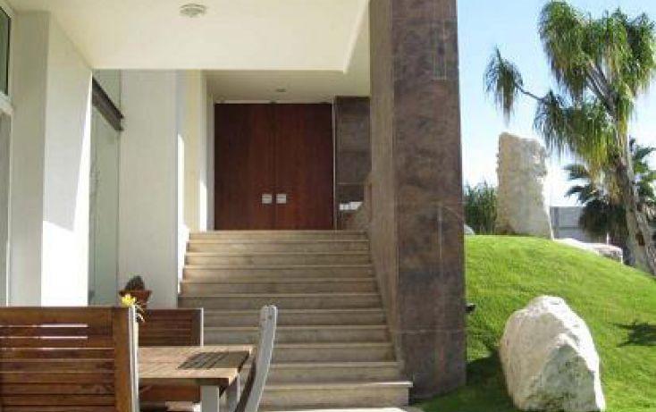 Foto de casa en venta en, los encinos, san andrés cholula, puebla, 1302575 no 05