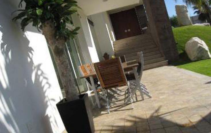 Foto de casa en venta en, los encinos, san andrés cholula, puebla, 1302575 no 06