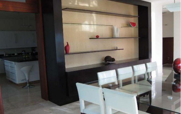Foto de casa en venta en, los encinos, san andrés cholula, puebla, 1302575 no 09